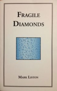 Fragile Diamonds