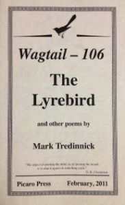 The Lyrebird thumbnail copy2