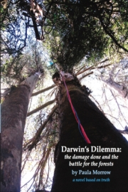 Darwin's Dilemma COVER high res final