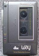 PanasonicWayDBX1983